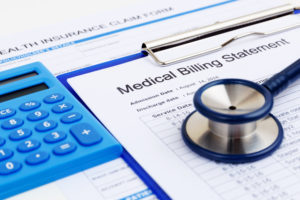 Medical Billing and Coding Refresher Course