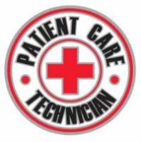 Patient Care Technician (PCT)